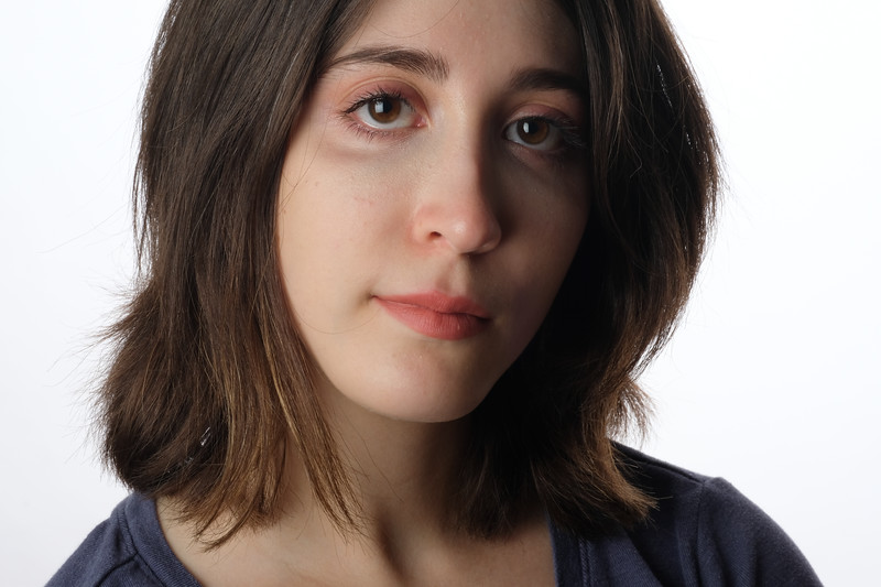Sarah Barnett-26