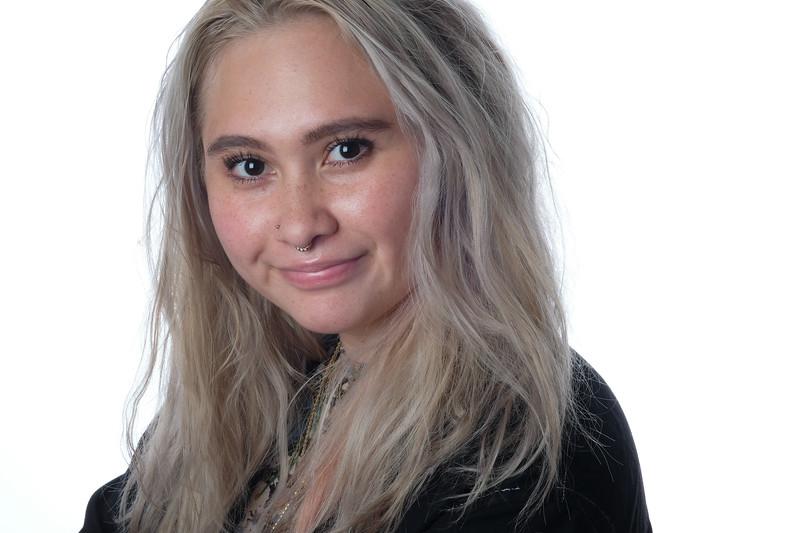 Kristina Kealoha-7