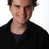 Evan Paul Gilmore-13