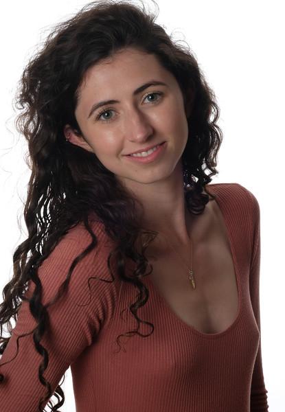 Amanda Whiteley-47