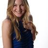 Kristen Mary Fitzpatrick 11
