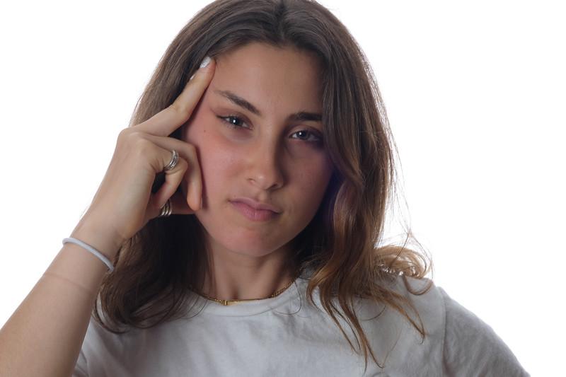 Julia Longo-76