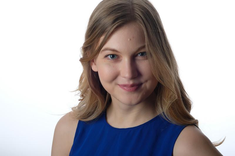 Kristen Mary Fitzpatrick 1