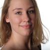 Emily Hromin-12