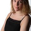 Emily Hromin-26
