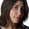Sarah Barnett-25