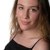 Emily Hromin-19