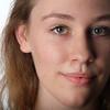 Emily Hromin-41