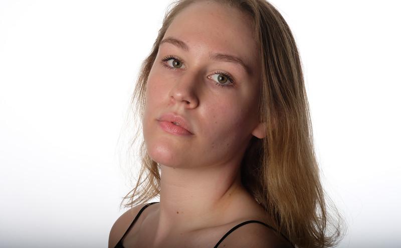 Emily Hromin-37