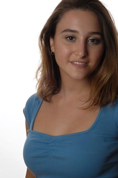 Nicole Budoff-47