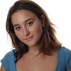 Nicole Budoff-42