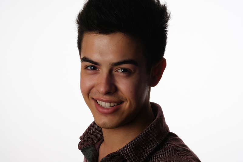 Manuel Linares-18