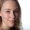 Emily Hromin-29