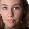 Emily Hromin-42