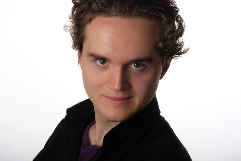 Evan Paul Gilmore-4