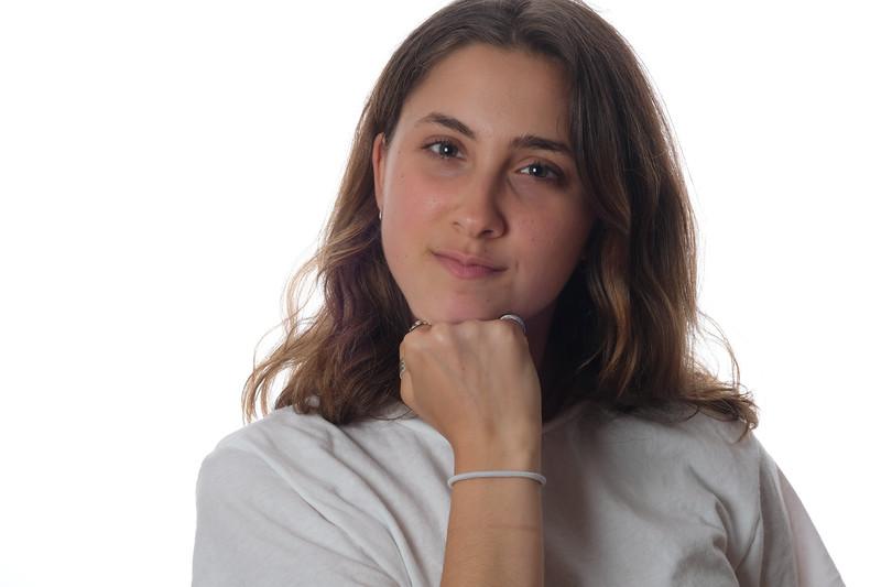 Julia Longo-60