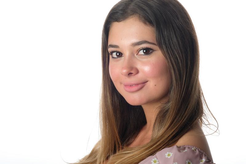 Daniela Urdaneta-4