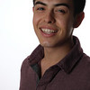 Manuel Linares-2