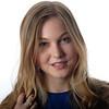 Kristen Mary Fitzpatrick 23