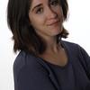Sarah Barnett-9