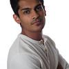 Ricky Singh-4