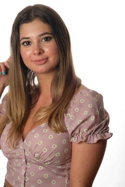 Daniela Urdaneta-19