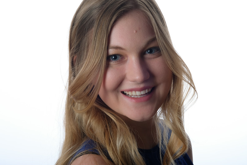 Kristen Mary Fitzpatrick 9