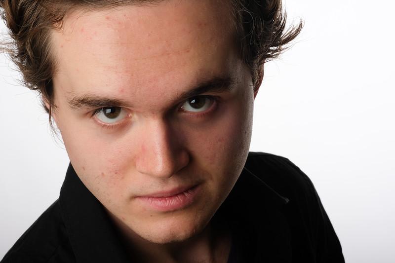 Evan Paul Gilmore-18