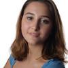 Nicole Budoff-15