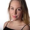 Emily Hromin-3