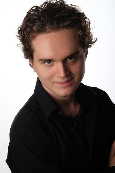 Evan Paul Gilmore-9