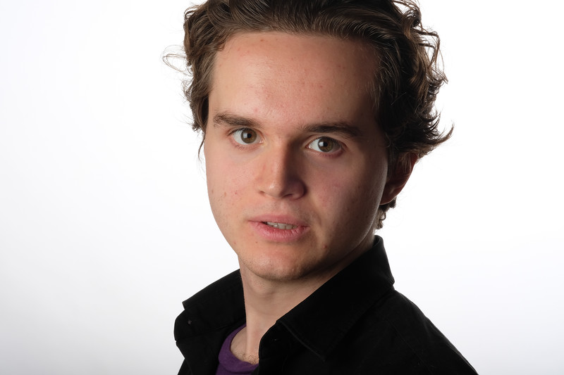 Evan Paul Gilmore-15