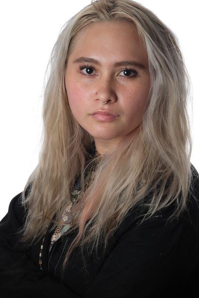 Kristina Kealoha-12