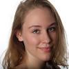 Emily Hromin-31