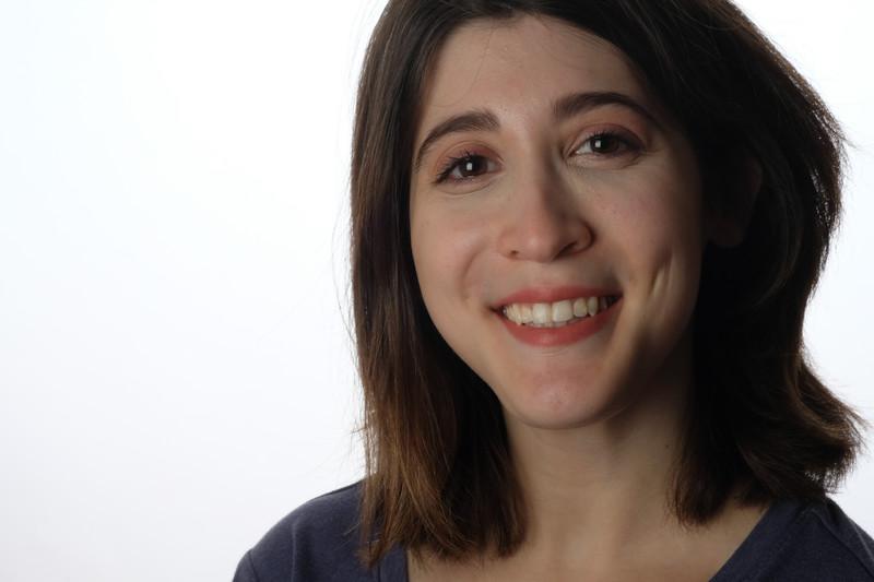 Sarah Barnett-20