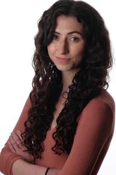 Amanda Whiteley-10