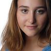 Nicole Budoff-21
