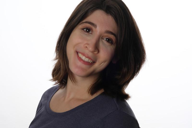 Sarah Barnett-6