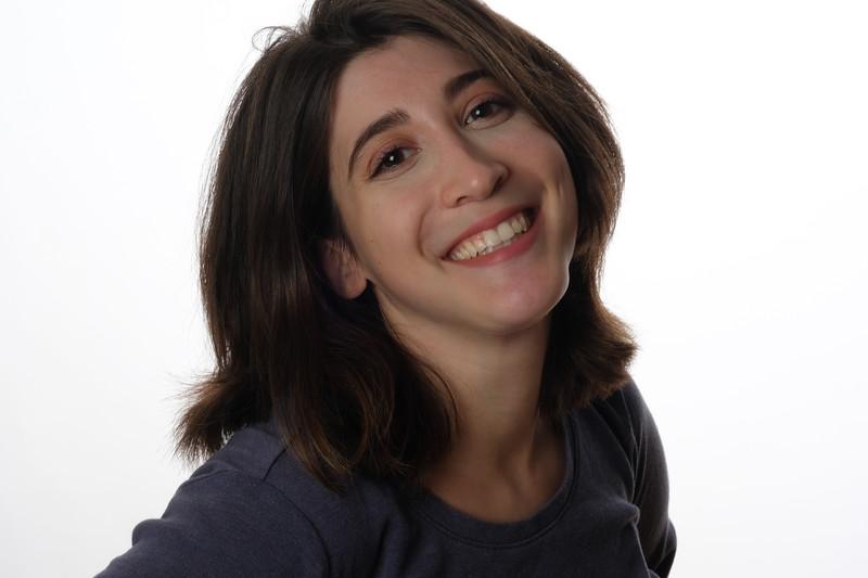 Sarah Barnett-11