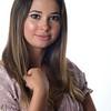 Daniela Urdaneta-13