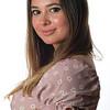 Daniela Urdaneta-23