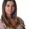 Daniela Urdaneta-6