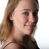 Emily Hromin-10