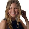 Kristen Mary Fitzpatrick 10
