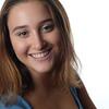 Nicole Budoff-23