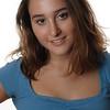 Nicole Budoff-49