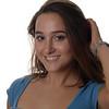 Nicole Budoff-45