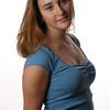Nicole Budoff-30