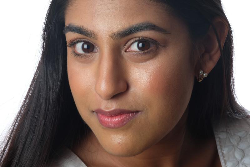 Asha Devi-10