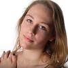 Emily Hromin-6